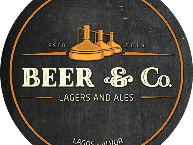 Alvor Beer & Co.