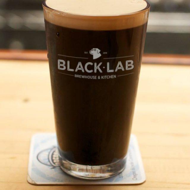 BlackLab