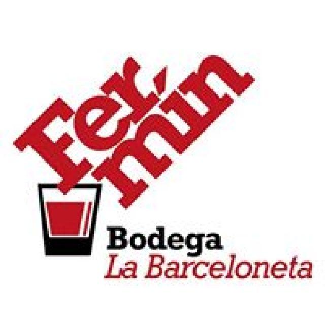 Bodega Fermín