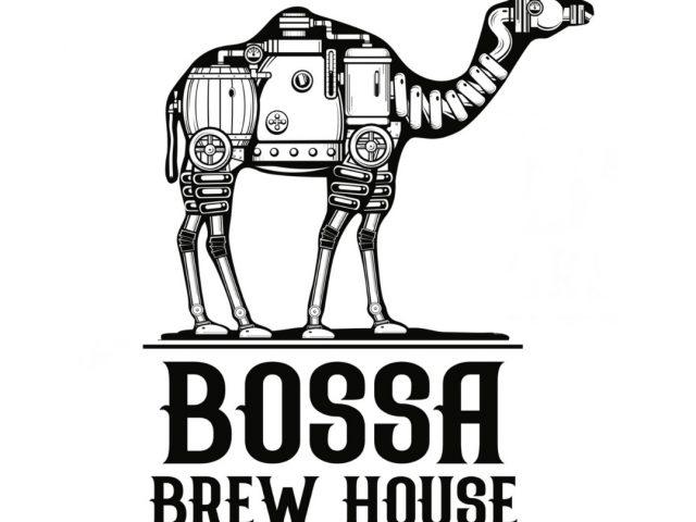 Bossa Brew House