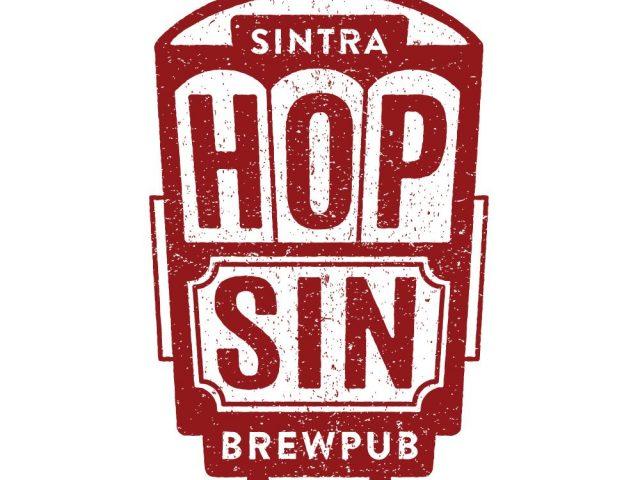 HopSin – Brewpub