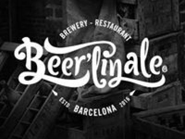 Beer'linale