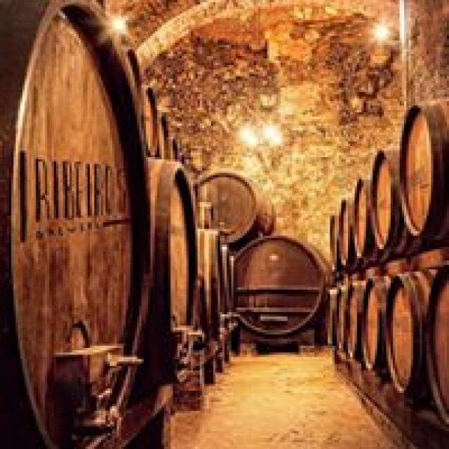 Ribeiro's Brewers
