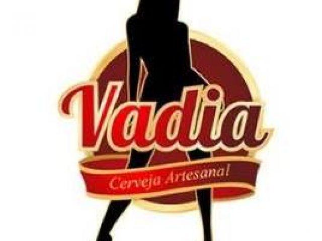Vadia BrewPub